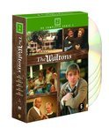 Waltons - Seizoen 2 (5DVD)