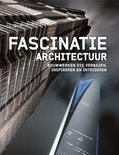 Fascinatie architectuur