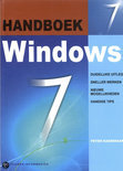 Handboek Windows 7