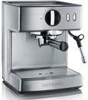 Severin KA5990 Handmatige Espressomachine