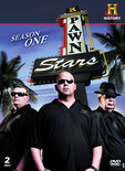 Pawn Stars - Seizoen 1