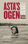 Asta's ogen (ebook)
