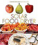 The Solar Food Dryer (ebook)
