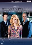 Silent Witness Series 14
