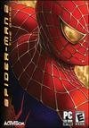 Spiderman 2 - The Movie