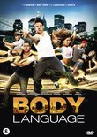 Body Language (Dvd)