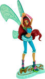 Winx Club 3D Layla