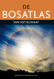 De bosatlas van het klimaat