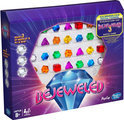 Bejeweled - Bordspel