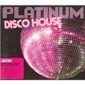Platinum Disco House