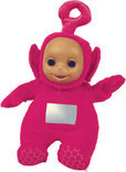 Teletubbies Pop Po