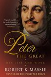 Peter the Great (ebook)