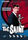 Saint, The (4DVD)