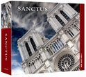 Sanctus (11Cd+Dvd)
