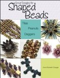 Great Designs for Shaped Beads