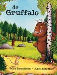 De Gruffalo / Karton editie