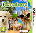 Dieren Hotel Deluxe