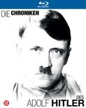 Die Chroniken Des Adolf Hitlers
