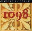 1098 Cistercian Chant