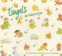 Tingels Van Kinderliedjes