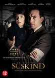 Sskind (Dvd)