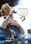 Marco Borsato - Dromen Durven Delen: 3Dimensies Live (3D Blu-Ray+2Cd)