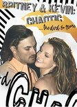 Britney Spears - Britney & Kevin: Chaotic
