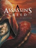 Assassin'S Creed : 003 Accipiter