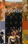 Bijbelse Encyclopedie