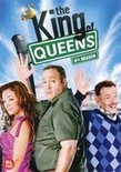King Of Queens - Seizoen 9