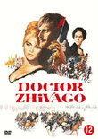 Doctor Zhivago (1DVD)