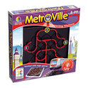 Smart Games MetroVille