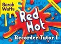 Red Hot Recorder Tutor 1