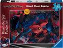 Ravensburger Puzzel Onoverwinnelijke Spider-Man