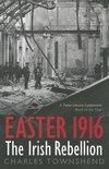 Easter 1916