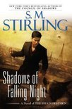 Shadows of Falling Night