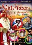 Sinterklaas - De Pepernoten Muziekmix