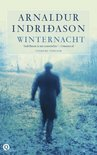Winternacht (ebook)