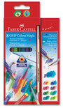 Faber-Castell Magic Kleurset