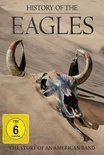 The Eagles - History Of The Eagles