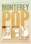 Monterey Pop (Import)