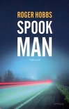Spookman