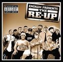 Eminem Presents Re-Up