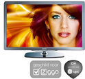 Philips 46PFL7605H - LED TV - 46 inch - Full HD