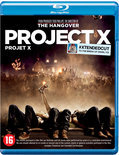 Project X (Blu-ray)