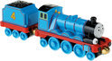 Fisher-Price - Thomas de Trein Licht en Geluid Gordon