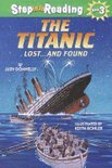 Titanic Lost and Found