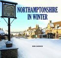 Northamptonshire In Winter
