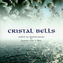 Cristal Bells/World Of