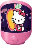 Hello Kitty Magic Light
